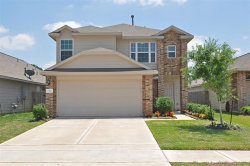 Photo of 2826 Dustin Place Court, Humble, TX 77396 (MLS # 47951772)