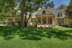 Photo of 641 Nautica Lane, Montgomery, TX 77316 (MLS # 47966619)