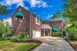 Photo of 2730 Werlein Avenue, Houston, TX 77005 (MLS # 47989689)