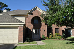Photo of 19019 Dee Woods, Humble, TX 77346 (MLS # 48013040)