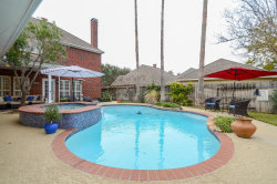 Photo of 7019 Greatwood Trails Court, Sugar Land, TX 77479 (MLS # 48022208)