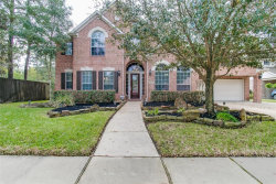 Photo of 15303 Stable Run Dr, Cypress, TX 77429 (MLS # 48069087)