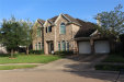 Photo of 20803 Twisted Leaf Drive, Cypress, TX 77433 (MLS # 48092762)