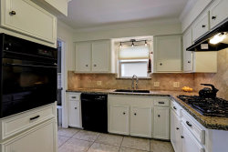 Tiny photo for 12311 Attlee Drive, Houston, TX 77077 (MLS # 48114527)