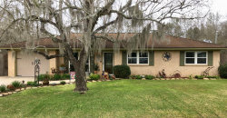 Photo of 504 County Road 825, West Columbia, TX 77486 (MLS # 48149752)