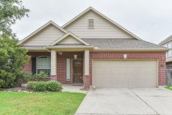 Photo of 26506 Clear Mill Lane, Katy, TX 77494 (MLS # 48175258)