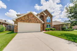 Photo of 10822 Barker View Drive, Cypress, TX 77433 (MLS # 48256575)