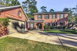 Photo of 4314 Vista Ridge Drive, Kingwood, TX 77339 (MLS # 48269834)