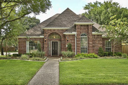 Photo of 5122 Evergreen, Bellaire, TX 77401 (MLS # 48319944)
