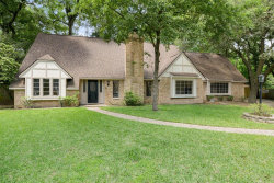 Photo of 4326 Cypresswood Court, Spring, TX 77388 (MLS # 48344913)