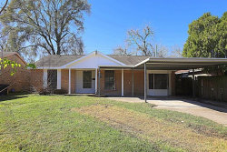 Tiny photo for 819 Kilpatrick Street, Channelview, TX 77530 (MLS # 48408192)