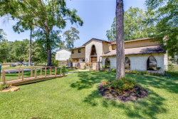 Photo of 455 Old Hickory Drive, Conroe, TX 77302 (MLS # 48410698)
