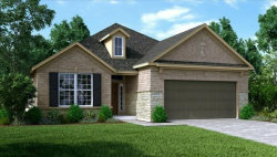 Photo of 1639 Dominion Heights Lane, Brookshire, TX 77423 (MLS # 48413875)