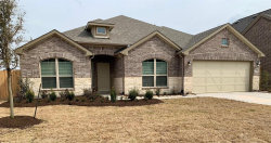Photo of 6334 Cambrai Wood Lane, Katy, TX 77493 (MLS # 48419860)