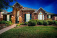 Photo of 3117 Autumn Court, Pearland, TX 77584 (MLS # 48581453)