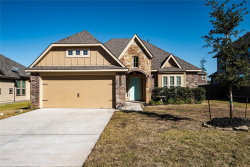 Photo of 110 Green Haven Drive, Huntsville, TX 77320 (MLS # 48727374)