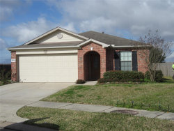 Photo of 2735 Morninggate Court, Katy, TX 77449 (MLS # 48727613)