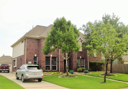 Photo of 12714 Briar Harbor Drive, Tomball, TX 77377 (MLS # 48748210)
