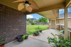 Tiny photo for 14014 Steelwood Drive, Cypress, TX 77429 (MLS # 48779366)