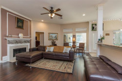 Tiny photo for 12331 Shadowpoint Drive, Houston, TX 77082 (MLS # 48794826)