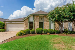 Photo of 11846 Oak Meadow Drive, Meadows Place, TX 77477 (MLS # 4882390)