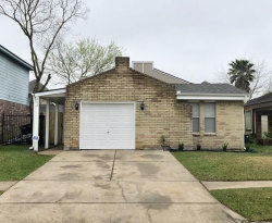 Photo of 952 Willersley Lane, Channelview, TX 77530 (MLS # 48847160)