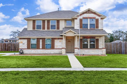 Photo of 108 Sam Drive, Dayton, TX 77535 (MLS # 48902863)