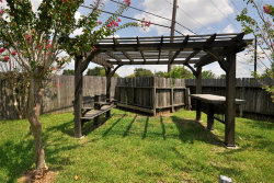 Photo of 12106 Monticeto Lane, Meadows Place, TX 77477 (MLS # 48939559)