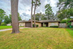 Photo of 23522 Cimber Lane, Spring, TX 77373 (MLS # 48984597)