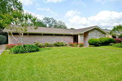 Photo of 5730 Wigton Drive, Houston, TX 77096 (MLS # 48990116)