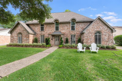 Photo of 10719 Valley Forge Drive, Houston, TX 77042 (MLS # 49009802)