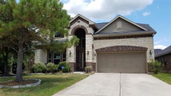 Photo of 13111 Maywater Crest Court, Humble, TX 77346 (MLS # 49087060)