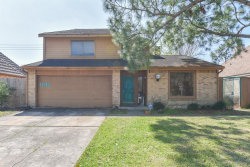 Photo of 11915 Meadow Crest Drive, Meadows Place, TX 77477 (MLS # 49149681)