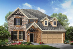 Photo of 15006 Clearwater Heights Drive, Cypress, TX 77429 (MLS # 49165955)