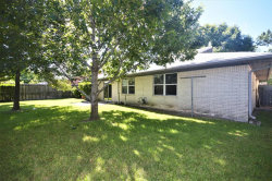 Tiny photo for 2022 Williamsburg Court N, League City, TX 77573 (MLS # 49245545)