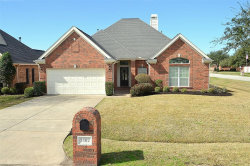 Photo of 3802 Founders Drive, Needville, TX 77461 (MLS # 49281282)
