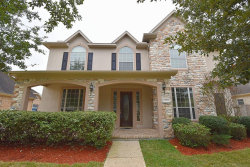 Photo of 2104 Windy Shores Drive, Pearland, TX 77584 (MLS # 49317134)