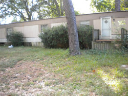 Photo of 21703 W Champagne Circle, Tomball, TX 77377 (MLS # 49338854)