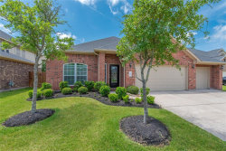 Photo of 24707 Mason Knights Court, Katy, TX 77493 (MLS # 49350999)