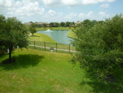 Photo of 26814 Rockwood Park Lane, Cypress, TX 77433 (MLS # 49371156)