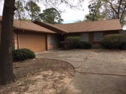 Photo of 227 Black Rock Road, Houston, TX 77015 (MLS # 49399840)