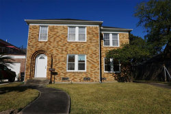 Photo of 4437 Pease Street, Houston, TX 77023 (MLS # 49422412)