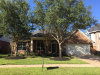 Photo of 15814 Bennet Chase Drive, Cypress, TX 77429 (MLS # 49449639)