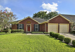 Photo of 4426 Duesenberg, Pearland, TX 77584 (MLS # 49477218)