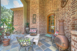 Photo of 111 S Park Drive, Conroe, TX 77356 (MLS # 4953393)
