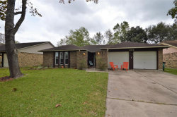 Photo of 2415 Tall Ships Drive, Friendswood, TX 77546 (MLS # 49537857)