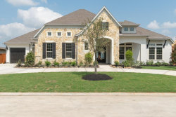 Photo of 18314 Dockside Landing, Cypress, TX 77433 (MLS # 49633456)