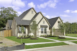 Photo of 1211 McMurtry Ridge Drive, Katy, TX 77494 (MLS # 49633766)