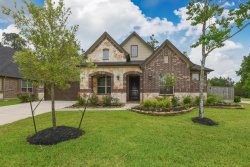Photo of 423 Lagarto Way, Pinehurst, TX 77362 (MLS # 49723137)