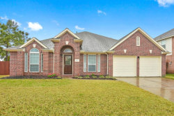 Photo of 30103 Marion Meadow Drive, Spring, TX 77386 (MLS # 49758694)